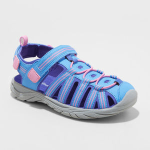 Other - Girls' Fatima Fisherman Camp Shoe Sandals